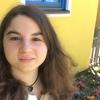 Elena: Erfahrene Tierpflegerin in Remagen