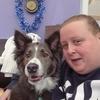 Hayley: Dog Sitter, Yate, Bristol