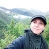 Barbara: Mimitos y paseos..y casita con gran terraza