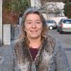 Sabine Heike: Hundesitting im Raum Lörrach