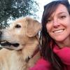 Agustina: Paseadora de perros en Bilbao