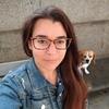 Esther: Cuidadora de perros en Basauri y Bilbao