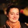 Fanny: Promeneuse de chiens à Conflans-Sainte-Honorine