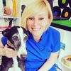 Sara: Guardería canina como en casa