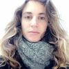 Vinciane: Grande amie des Animaux