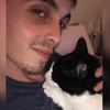 Sergio: Amigo de los Animales