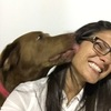 Carolina: Dog Sitter à Aix-en-Provence 🐶