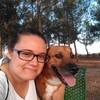 Helena: Cuidador de perros en Mahora (Albacete)