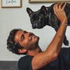 Damien : Le Dog Sitter qu'il vous faut !