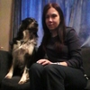Lisa : Dog walker