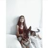 Patricia : Cuidadora de perros en Madrid