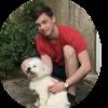 Pierre Alexandre: Je promène votre chien à Reims!