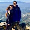 Clàudia: Cuidadores de perros en Sant Pau, Manresa
