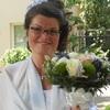 Nina: La garderie à Le Plessis-Pâté
