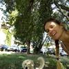 Clara: Dog Sitter La Colle Sur Loup