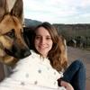 Clara: ¡Me ofrezco a pasear, cuidar y mimar a vuestra mascota!