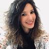 Justine : PetSitter sur Toulouse