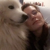Floriane: Dogsitteur amoureuse des animaux