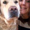 Fanny: Dog sitter Rennes et alentours