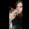 Lisa : L'amoureuse des animaux