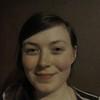 Donna: Dog walker in Lanarkshire