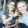 Elena: Dos amantes de los animales en Chueca