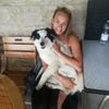 Anna Aleksandra: Promeneur de chien expérimenté