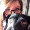 Chloé: Dog sitter à Alfortville