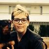 Manon: Dog sitter a Reims