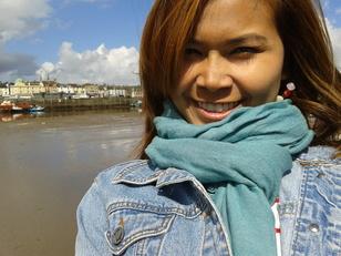 Profile 2012 04 20 11.52.15