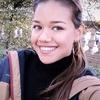 Marcela: Paseadora atenta y cariñosa