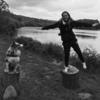 Victoria: Des amis pour Loupo