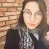Elena: Soy nueva mejor amiga de tu perro en Barcelona
