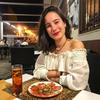 Claudia Milagro: Paseos con encanto