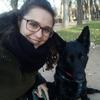 María: Hotelito acogedor para perretes