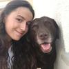 Charlotte: Une dog-sitter idéale pour vos toutous
