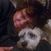 Cordula: Hundesitter und Betreuung