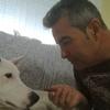 Francisco: Paseador de Perros en Siero y Noreña