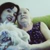 Sofía: Compañera y paseadora de perros y todo animal