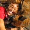 Maria Cintia: Hermosos paseos por Palma, tu mejor amigo me elegira!!!!