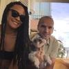 Diego e Isla: Marbella Dog Sitter / Cuidador de Perros