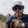 Xavier : Cuidador gossos Castellbisbal