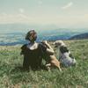 Solène : L'amour des chiens