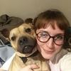 Paige: Dog Walker/Sitter in Brighton