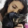 Monise: Paseo y amor a tu mascota