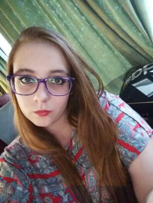 Profile screenshot 20180925 224015