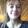 Inés: Je garde vos chiens sur Toulouse et environ avec joie