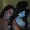 Celia : Tu perro como en casa