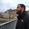 Felipe: Promenade amusante à Paris