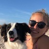 Hanna: Dog sitter aux Chartrons